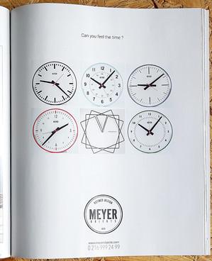 MeyerObjects