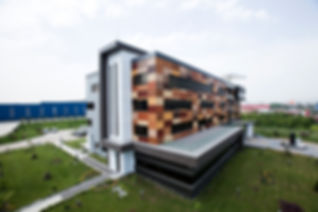 pfis-mimari-fotoğraf-dışcephe-proje