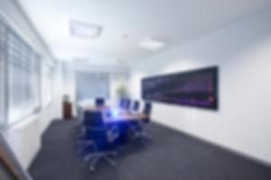 mimari-fotoğraf-architecturel-ofis-mekançekimi