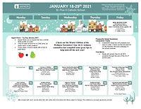January 18-29.jpg