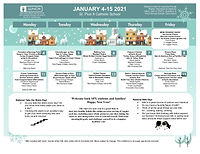 January 4-15.jpg