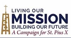 Parish capital campaign logo.png