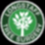 Longstaff Tree Surgery Northumberand