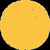 arboriculture logo