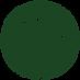 arboriculture logo - removals