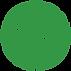 arboriculture logo - crown lifting