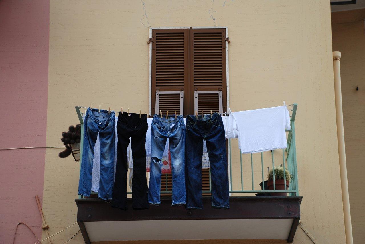 en_laundry-9
