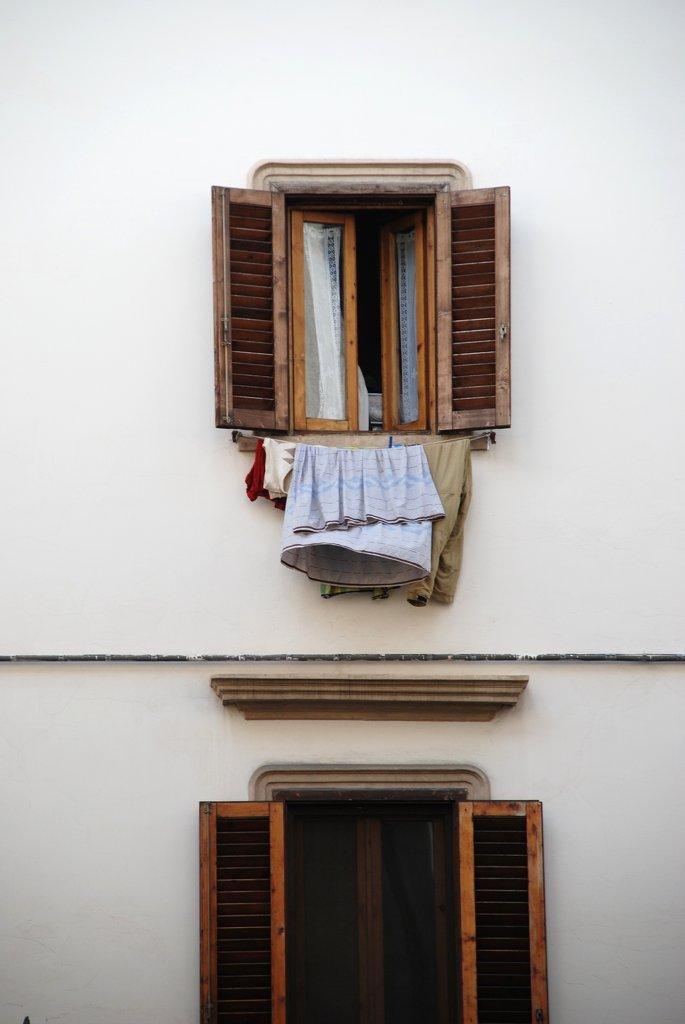 en_laundry-1