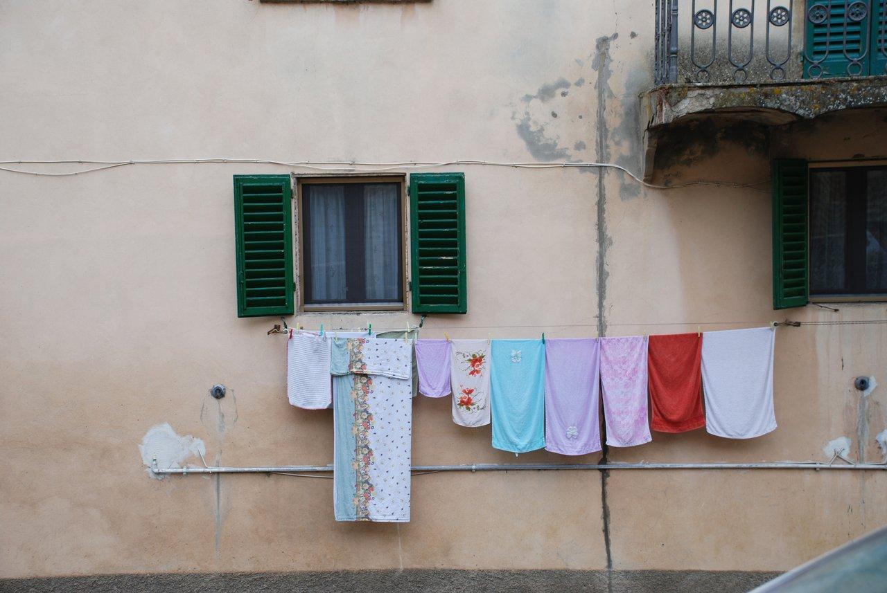 en_laundry-6