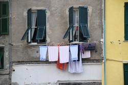 en_laundry 12