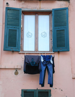 en_laundry-11
