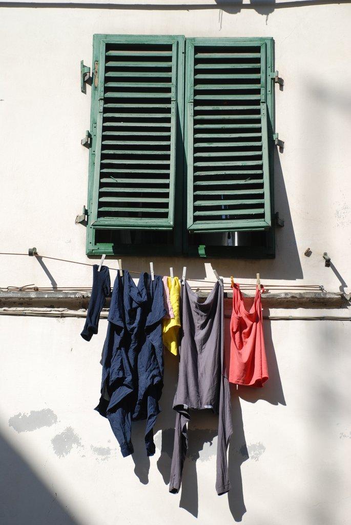 en_laundry-7