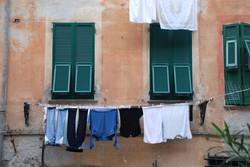 en_laundry-4