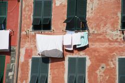en_laundry-5