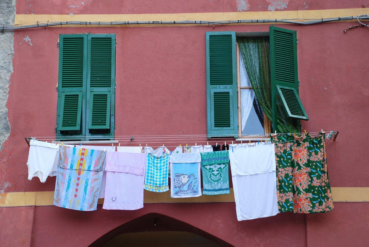 en_laundry-10