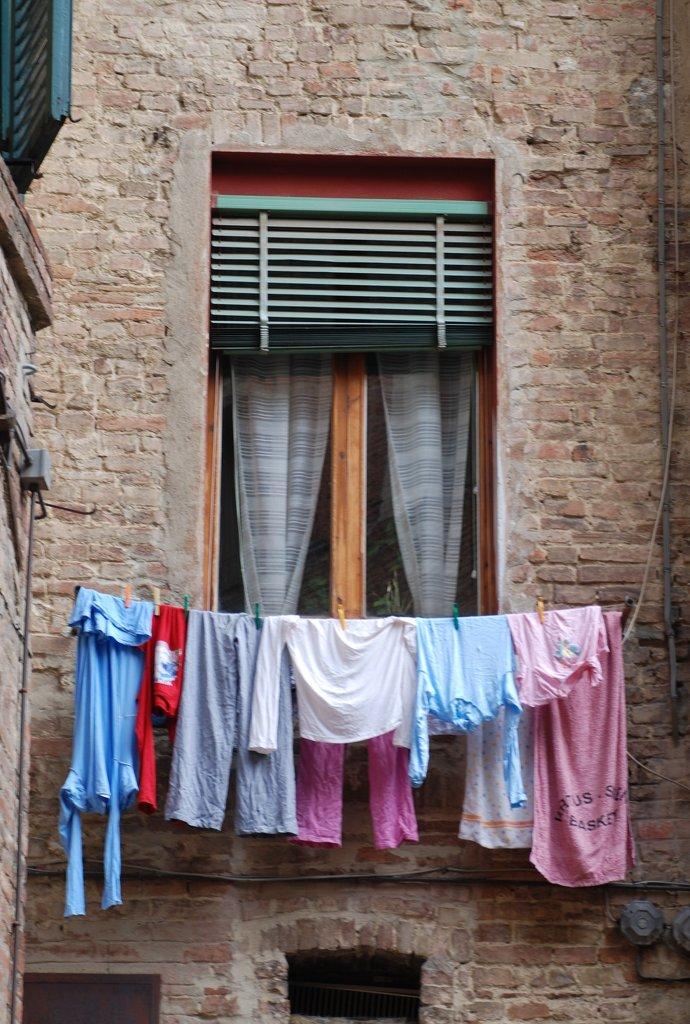 en_laundry-8