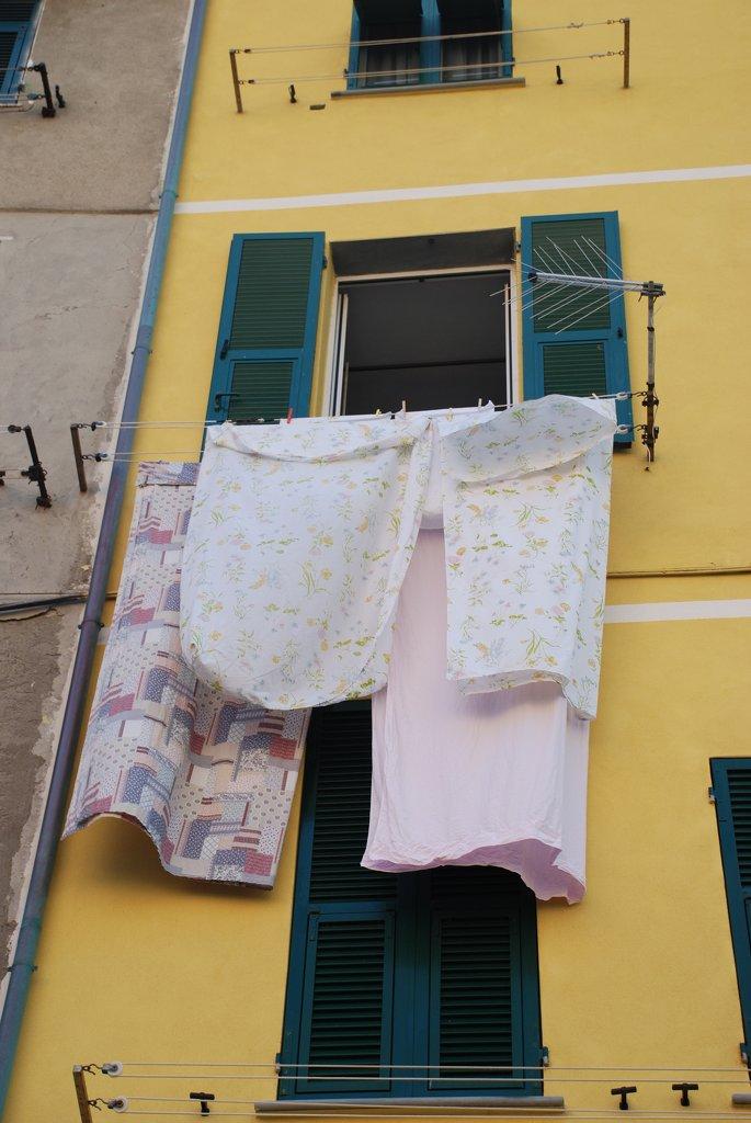 en_laundry-3