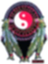 Logo CHAMANE-1.jpg