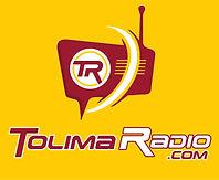 logo tolima radio