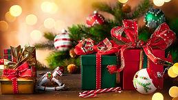 5679216_110719-cc-ss-christmas-presents-