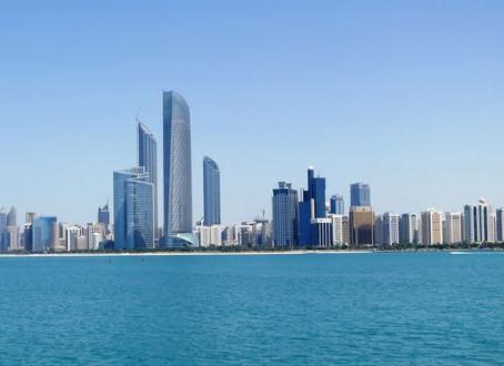 United Arab Emirates Labor Law