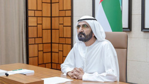 Sheikh Mohammed issues law regulating expert witness profession in Dubai