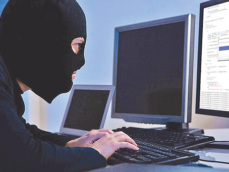 New UAE Cyber Crime Law Combating information technology crimes in the UAE: Types, Penalties & Punis
