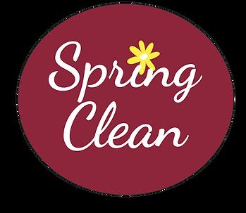 spring clean tshirt logo-circle.png
