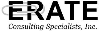 ECS Logo 2.png
