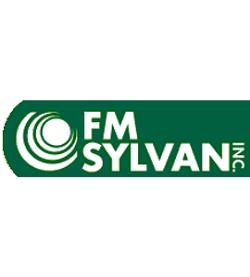 FM-Sylvan-Logo