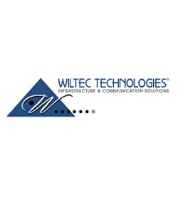 Wiltec-Technologies-Logo