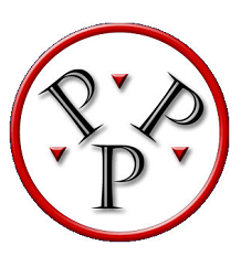 PPP-Logo