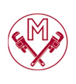 MPP-Logo