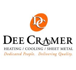 Dee Cramer-Logo