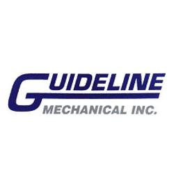 Guideline-Logo
