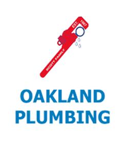 Oakland+Plumbing-Logo