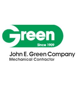 JEG-Logo