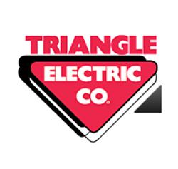 Triangle-logo