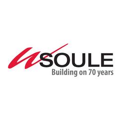 Wsoule-Logo