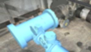 3D Laser Scanning - POC Verification