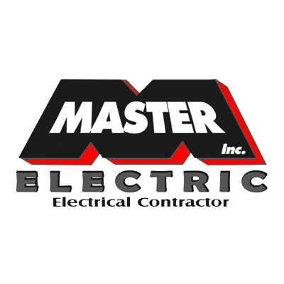 Master Electric-Logo