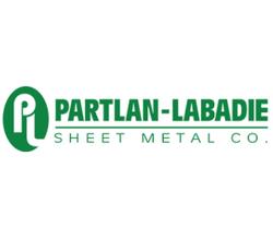 PLSM-logo