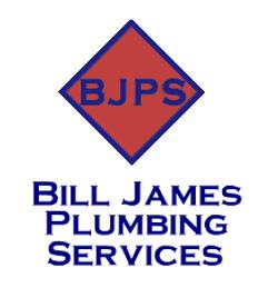 BJPS-Logo