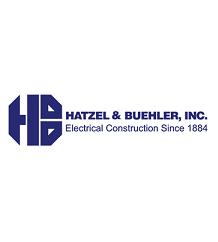Hatzel-Buehler-Logo