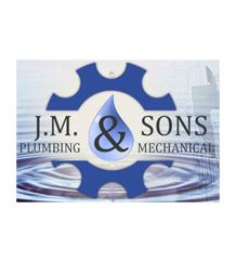 JM Sons-Logo