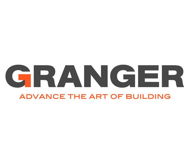 Granger-logo