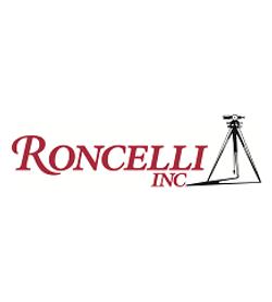 Roncelli-Logo