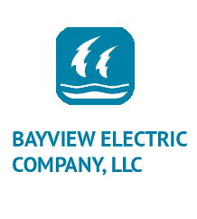 Bayview-Electric-Logo