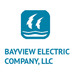 Bayview-Electric-Logo