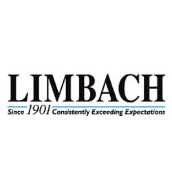 Limbach-Logo